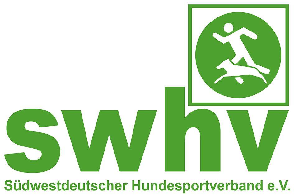 Der swhv – stark im deutschen Südwesten