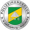 PHC Knielingen